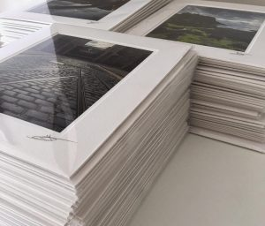 Professional Photgrapic Printing and Bespoke Picture Framing